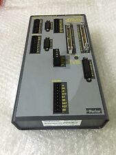PARKER COMPUMOTOR AT6200-120/240 2-AXIS INDEXER STEPPER CONTROLLER