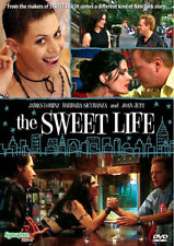 The Sweet Life (DVD) **New**