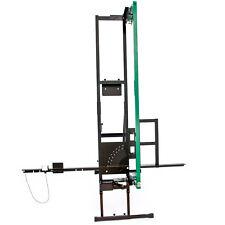ALUCUTTER PROFI Styroporschneider - Styroporschneidegerät für Dämmung Isolierung