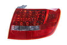 Audi A6 Allroad RS6 S6 2008- Wagon LED Rear Wing Tail Light Valeo RIGHT RH