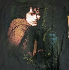 Loot Crate Lord of the Rings Lotr Frodo The One Ring T-Shirt Womens Medium New