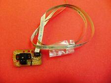 Dell P513w All In One Photo Printer Sensor PCB w/cable * BJ4500F01CP4-1 Ver.A-6