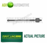 FIRST LINE LH RH TIE ROD AXLE JOINT RACK END OE QUALITY REPLACE FTR5447