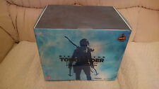 Rise Of The Tomb Raider: 20 Year Celebration Collectors Edition (PS4) BRAND NEW