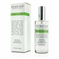 Demeter Pistachio Ice Cream Cologne Spray 120ml Mens Cologne
