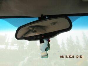 Interior Rear View Mirror onStar Sedan LS 2009 CHEVROLET COBALT CAR_RM