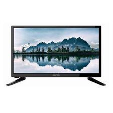 Manta 20LHN38L 20 Inch 12V 240V Dled TV Hotel Function USB HDMI Energy Class a