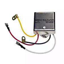 Huco Alternator Voltage Regulator 14v 130803