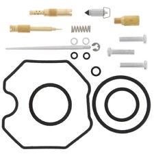 Moose - Kit réparation de carburateur HONDA XR 200 R 1986 à 2002 (USA)