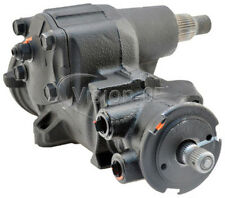 Vision OE 503-0137 Remanufactured Steering Gear