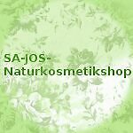 Sa-Jos-Naturkosmetikshop