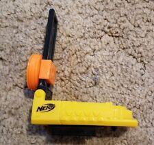 Nerf N-Strike Scope Toy Gun Great Cond Retired
