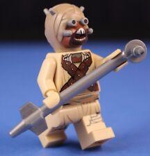 LEGO® brick STAR WARS™ 75081 TUSKEN RAIDER™ Minifigure + Gaffi Stick