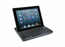 Kensington KeyCover Hard Shell Keyboard & Screen protection, QWERTY, iPad 2,3,4
