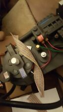 ghostbusters proton pack spirit ribbon cable