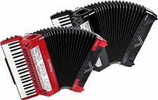 Roland Roland / V accordion FR - 8X (piano keyboard type) �yRoland / V - Accordi