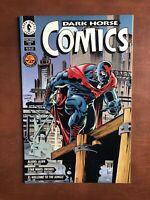 Dark Horse Comics #19 (1994) 9.2 NM Key Issue Comic Book Star Wars X Aliens