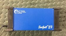 PCTEL Seegull Ex 06158