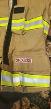 Used Firefighter Turnout Gear