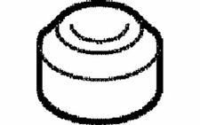 ELRING Junta, tornillos de tapa culata SEAT CORDOBA AUDI A4 VOLKSWAGEN 915.017