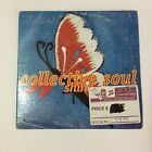 COLLECTIVE SOUL Shine CD Single Card Sleeve . (A318)