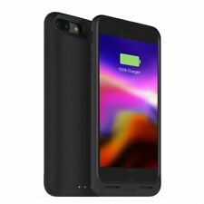 Mophie Juice Pack Air for iPhone 7 Plus/8 Plus - Black