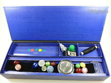"""Pop-Swatch: """" Bottone """" (PWK153PACK) Buttons - Sewing Kit - Balls"""