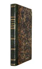 1844-1850 Vieux Chasseur Tir fusil Deyeux 55 gravures chasse gibier bibliophilie