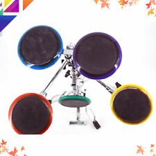 PEACE TR-11-5 Training Drum Kit