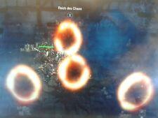 Diablo III RoS 3 PS3 - 100.000.000.000 GOLD für nur 4,99€! Keine Geldprobleme!