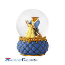 Disney 4060077 Couture De Force Beauty And The Beast Waterball 2018