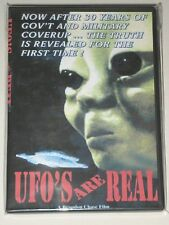 UFO'S ARE REAL 1979 Documentary