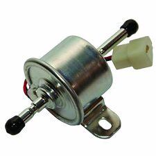 AM876266 John Deere Fuel Pump 655 755 855 790 990 2520 2720 3120 compact tractor