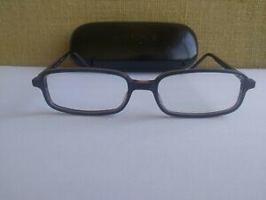 Authentic Gucci GG 1412 M5X RX Designer Eyeglasses/Sunglasses Frames
