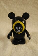 Disney Vinylmation Snow White's Magic Mirror Mickey Mouse Jr