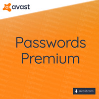 Avast Driver Updater 2020 - 1 to 3 years for 1 PC (Code ...