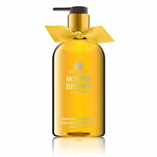 Molton Brown Hand Washes