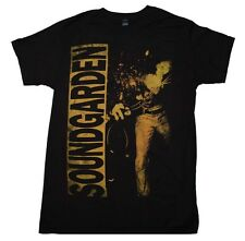 Soundgarden Louder Than Love T-Shirt (Size Small - XL)