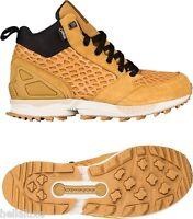 Adidas ZX GORE-TEX TAC SHIELD GTX TRAIL Boot Hiking TORSION Shoes terrex~Mens 10