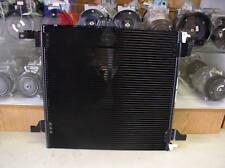 Condensador aire acondicionado para Mercedes W163 ML 230 270 320 350 430 500