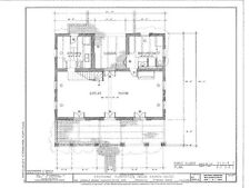 Southern Plantation, country style home plan, brick & wood design, wide porch