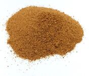 Hawthorn Berry Powder A Grade Premium Quality Free UK P&P