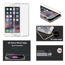Étuis, housses et coques argentés iPhone 6 pour téléphone mobile et assistant personnel (PDA) Apple