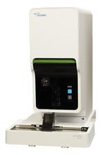 Sysmex Xn 1000 R Hematology Analyzer