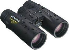 Olympus 8 x 42 EXWP I Waterproof Binoculars