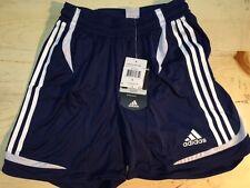 Adidas United Soccer Shorts ( Formotion )