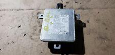 Acura HID Xenon Headlight Ballast Module Igniter W3T19371 8Z08