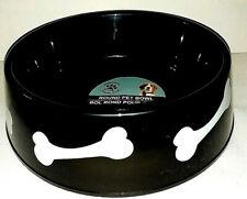 Pet Dog Large Drinking Eating Water Food Bowl XL