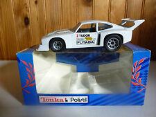 TONKA  POLISTIL    FORD CAPRI 2000  1/24  Réf: 03148