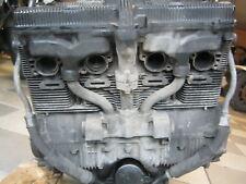 Motor für GSX 1100 F
